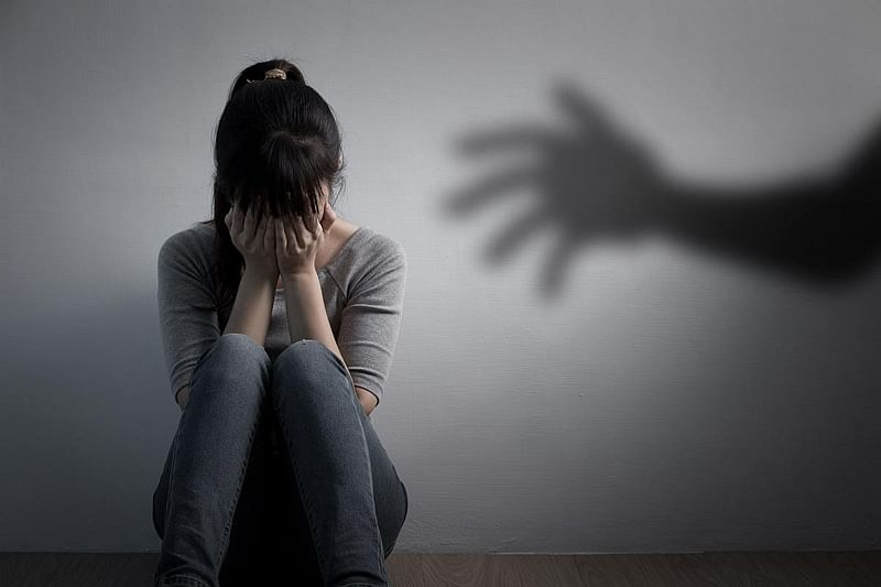 Indore: Woman molested by friend