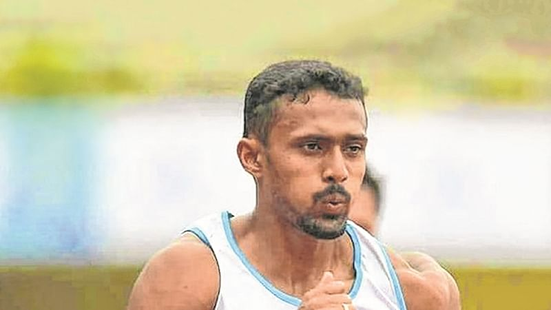 India mixed 4x400m relay team in final, secures Olympic berth