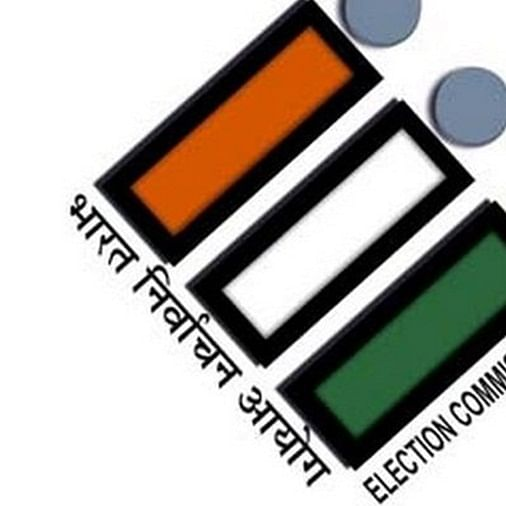 Election Commission to announce Delhi poll schedule today at 3.30 pm