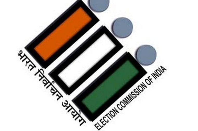 Satara Lok Sabha by-poll to be held on October 21:EC
