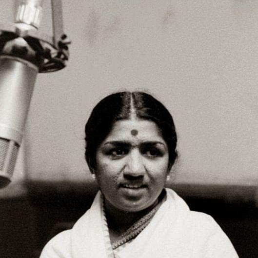 From 'Lag jaa gale' to 'Jiya jale', 10 memorable songs by Lata Mangeshkar