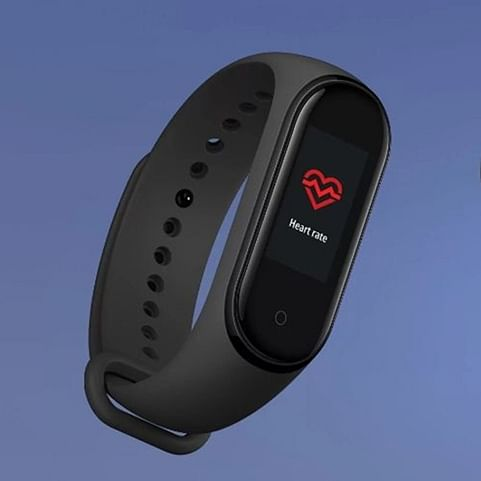 Can fitness bands detect COVID-19 symptoms? Here's what researchers say