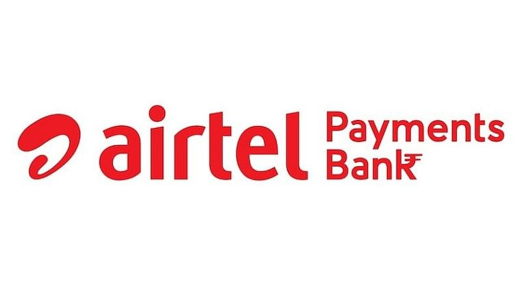 Airtel Payments Bank removes all charges on cash withdrawal through IMT during lockdown