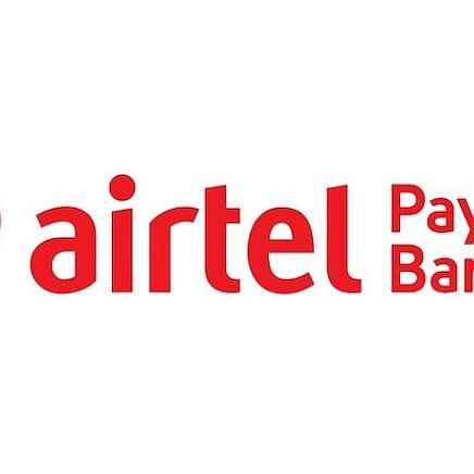 Airtel Payments Bank ties up with Bharti AXA General Insurance for health insurance plans