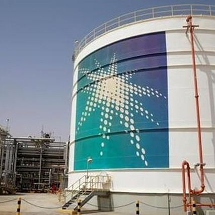 Aramco nod to Riyadh market debut, foreign float put on hold