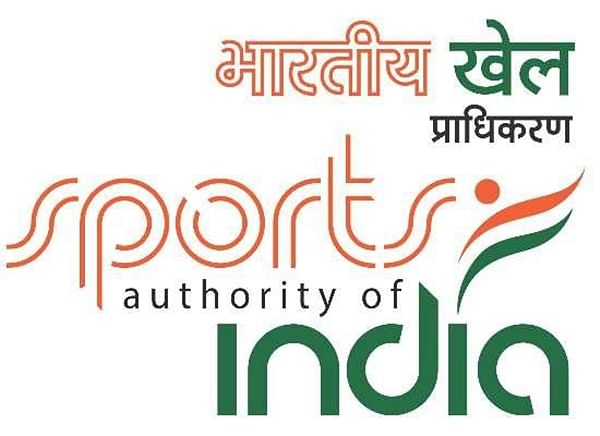 Ministry of Youth Affairs and Sports derecognises Paralympic Committee of India