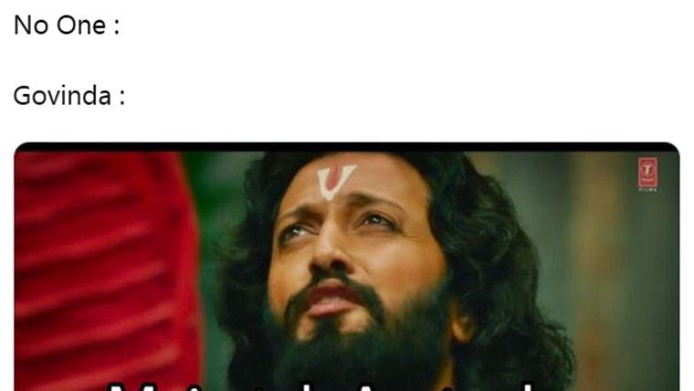 Marjaavaan Trailer Memes: Netizens go ROFL watching Sidharth Malhotra, Tara Sutaria, Riteish Deshmukh