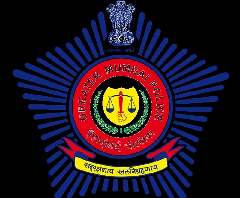 How Mumbai Police takes care of its own