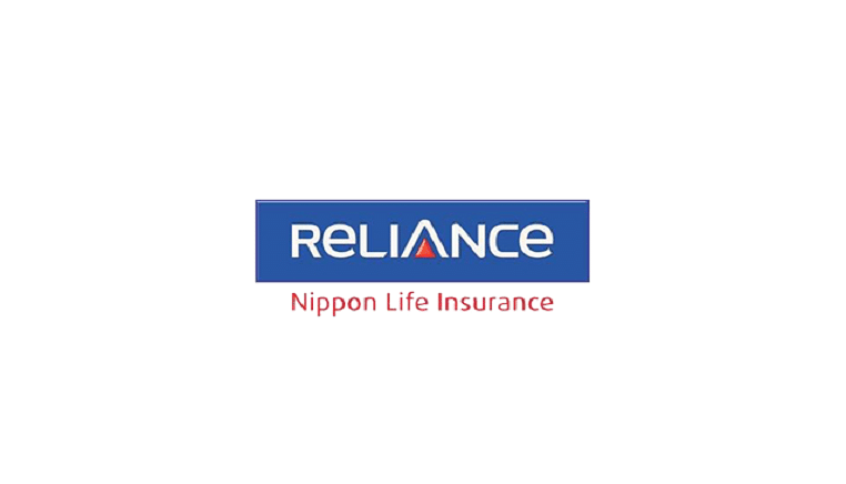 Reliance Cap's stake sell in mutual fund arm to Nippon Life to be completed soon