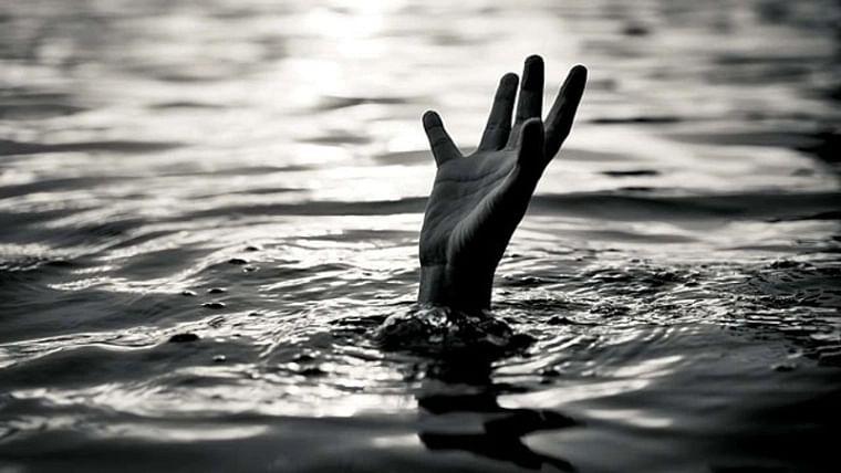 Killer rains kill three in Indore