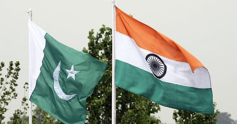 India, Pakistan to take part in joint international anti-terror military drill in Russia despite tension