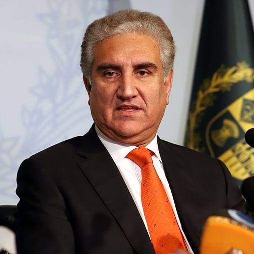 Pakistan Foreign Minister boycotts Jaishankar's opening statement at SAARC meeting, points at Kashmir issue