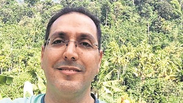 Aarey being razed to replicate a BKC complex: Zoru Bhathena