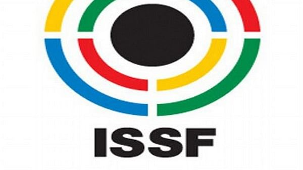 14 Indian shooters qualify for International Shooting Sport Federation World Cup Finals