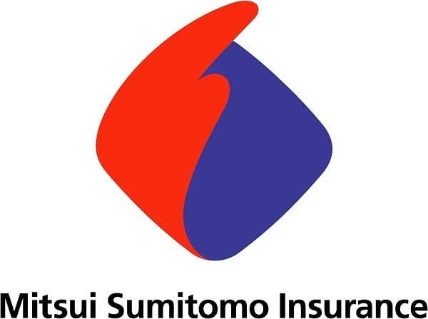 Mitsui Sumitomo Insurance plans to acquire 21.45 pc stake in Max Financial Services