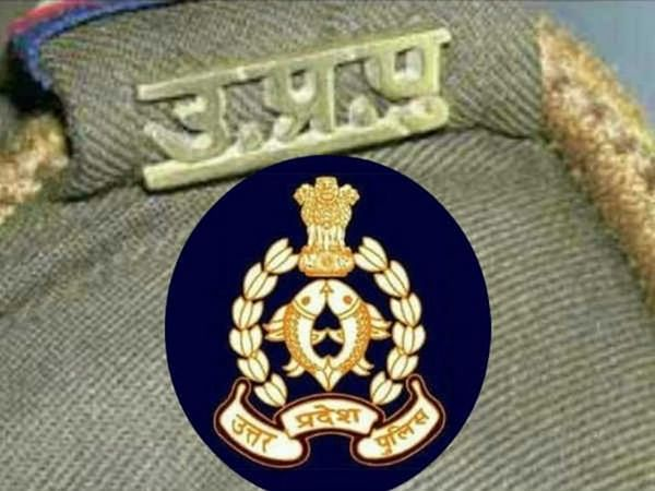 Uttar Pradesh cop under fire for posting Tik-Tok videos in uniform