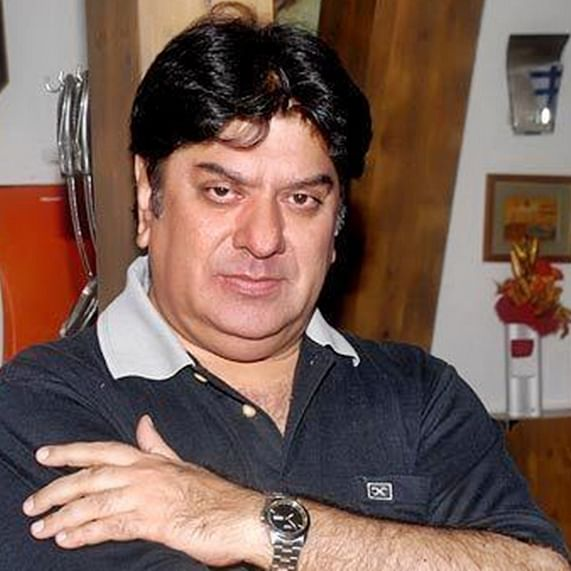 'Purana Mandir' Director Shyam Ramsay dies at 67 in Mumbai hospital
