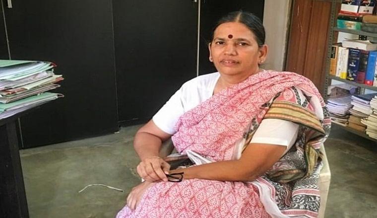 Bhima Koregaon Violence: 1 year in jail yet no evidence, HC told