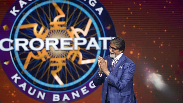 KBC 11 inches closer to finale, here's why it was better than previous seasons