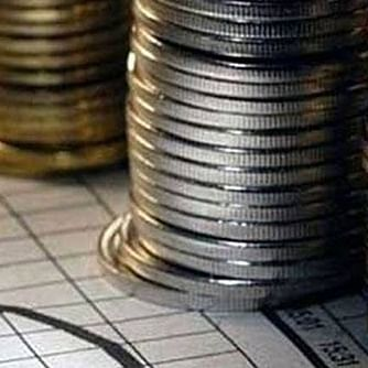Q1 FY 2021 to be a washout quarter for India Inc, says ICRA