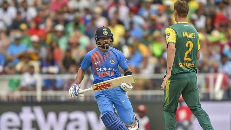 India vs South Africa 2nd T20I: When and where to watch live telecast, live streaming