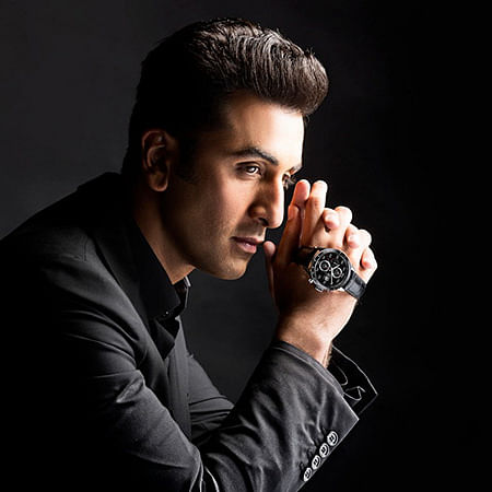 Ranbir Kapoor Birthday Special: 7 lesser-known facts about the actor