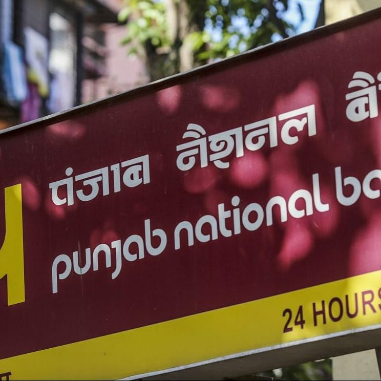 CBI books former PNB official Gokulnath Shetty in bribery case