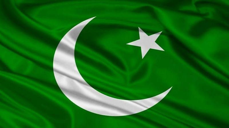 Indian Army's statement on Balakot is baseless: Pakistan