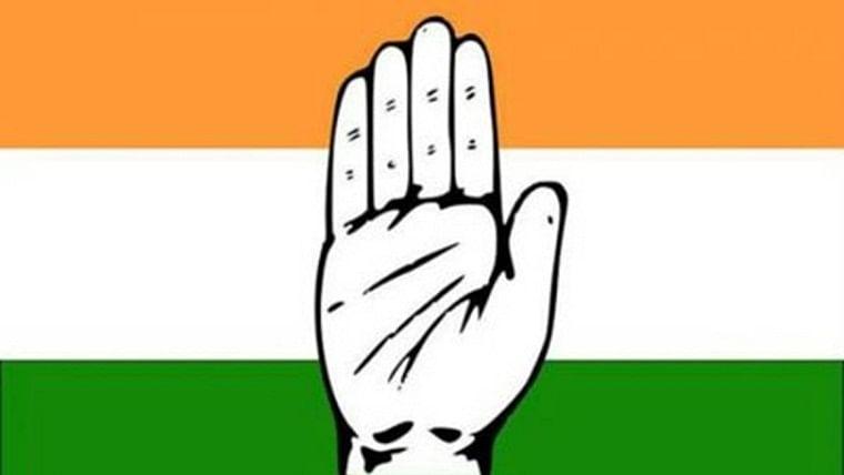 Congress puts out 3-min video to debunk govt claim on Kashmir