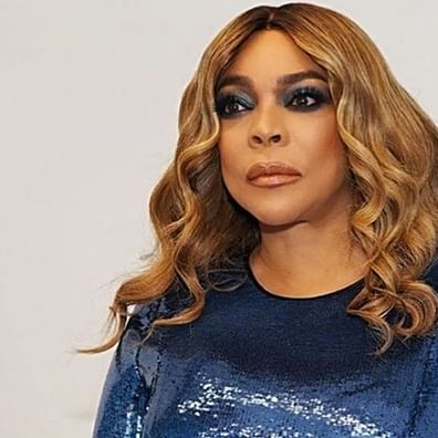 Ciera Payton to play Wendy Williams in biopic