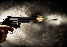 3 held in Maharashtra's Jalna for killing 21-year-old trader