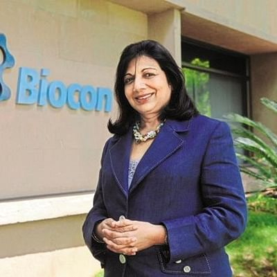 Biocon Q3 net profit falls 19 pc to Rs 186.6 cr