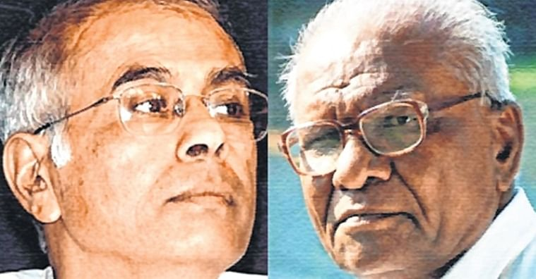 Three more arrested in Govind Pansare murder case
