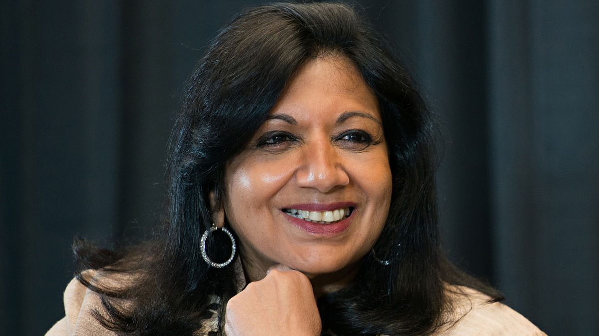 Kiran Mazumdar Shaw seeks measures to save 50% of manufacturing jobs in the country
