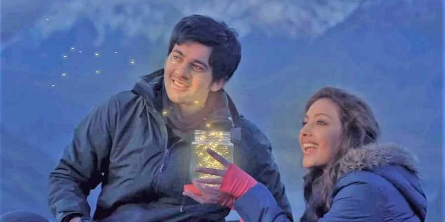 Movie Review: Pal Pal Dil Ke Paas