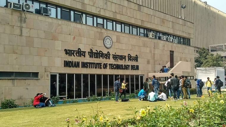 IIT Council increases MTech fees by up to 10 times to Rs 2 lakh per year: Report