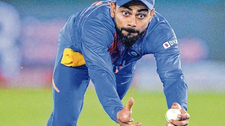 South Africa tour of India: Virat Kohli assures home comfort