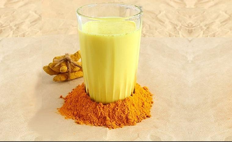 From turmeric milk to yoga: Here are AYUSH Ministry's home remedies to combat coronavirus pandemic