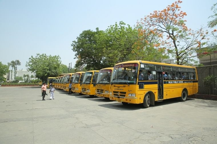 Transport union calls for one-day strike in Delhi today against amended Motor Vehicles act; schools to remain shut
