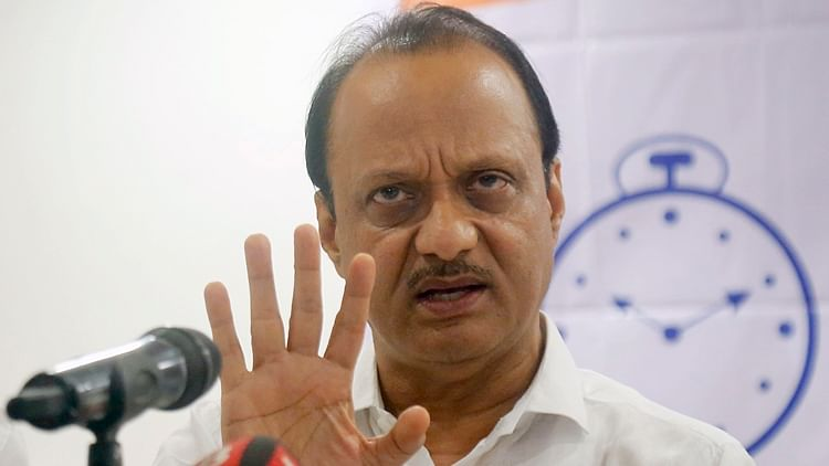 Maharashtra Election 2019: Maha Dada Ajit Pawar, rivals lost their deposits in Baramati