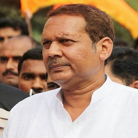 Will not be a cake walk for Udayan Raje in Satara