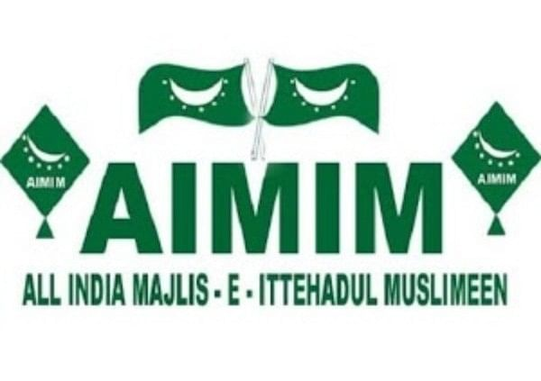 VBA must reach out for tieup: AIMIM
