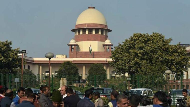 SC verdict on plea seeking prosecution of CM Fadnavis today