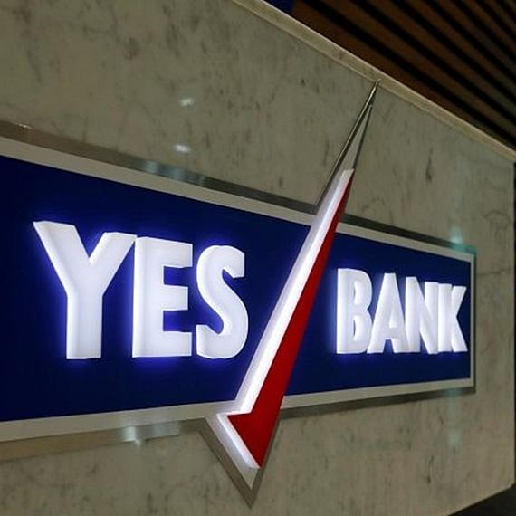 YES Bank to get capital from a tech major: CEO Ravneet Gill