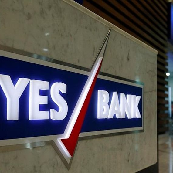 Yes Bank hits 10% lower circuit at Rs 12.30 on BSE after listing of shares allotted in FPO