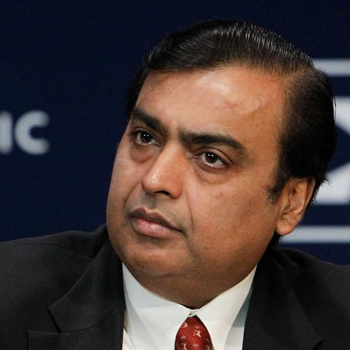 Reliance Industries Q2 net falls 15 pc on weak oil business