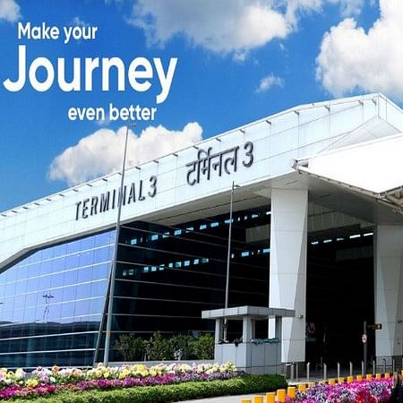 IndiGo, SpiceJet to shift operations to Delhi Airport's Terminal 3 from Sept 5