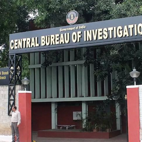 CBI may file charge sheet in INX Media case this month: Officials