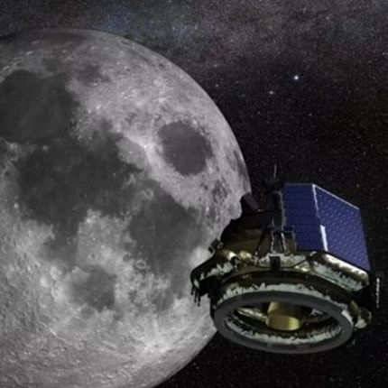 First de-orbiting manoeuvre performed for Chandrayaan-2 spacecraft: ISRO
