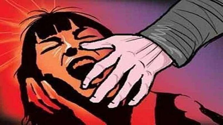 Mumbai: Teenager rapes 10 year old girl at Goregaon